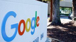 구글 , 애플 꺾고 세계에서 가장 비싼 회사