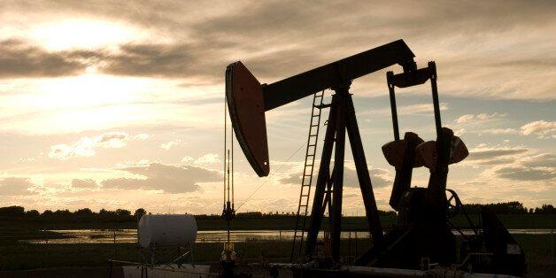 사우디·러시아 등 4개국 산유량 동결에