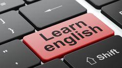[공짜 영어 스쿨] 직장인 영어 고수의 한 수