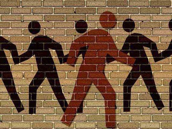 취업과 창업 사이에서 개인주의를