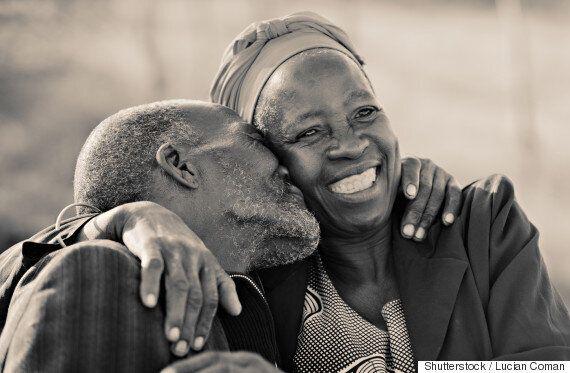 아프리카 오지 여성들에게 '피임약'을 배달해주는 드론이