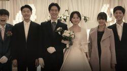 '응답하라 1988' 마지막회, 역대 최고시청률