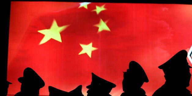 중국, 7% 성장률 '바오치 시대' 막을