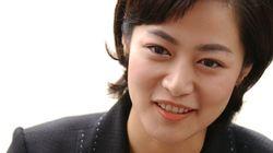 김주하 앵커가 어버이연합의 집중포화를 맞는