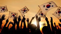 한국에서 다시는 태어나고 싶지 않은 이유