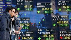 일본, 마이너스 금리 시대가