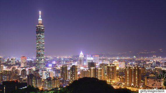 대만 새 총통 차이잉원이 집권 첫 과제로 '국민당' 재산을 몰수하려는 5가지
