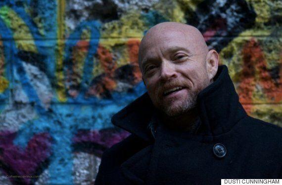 [허핑턴포스트 인터뷰] '여성기를 가진 남자' 포르노 스타 벅 앤젤이 진정한 삶에 있어서 젠더의 의미를
