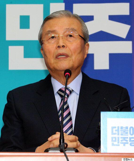 헌법 '경제민주화 조항'은 김종인 작품이 맞다?