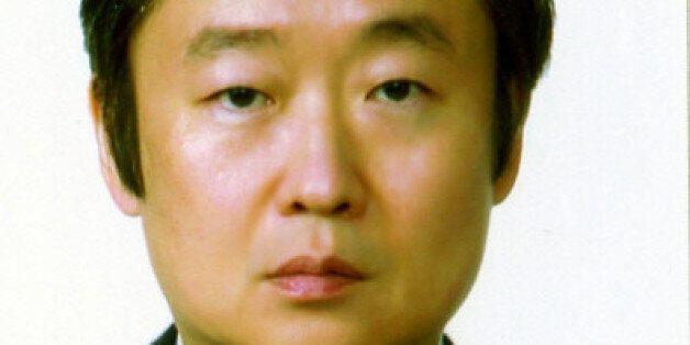 '창조경제'를 설계한 '김창경' 교수가 '더민주'에 입당할 뻔한