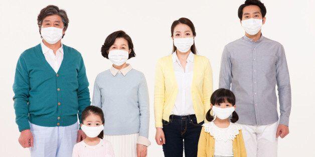 한국인은 OECD 회원국 중 자신의 건강상태에 대해 가장