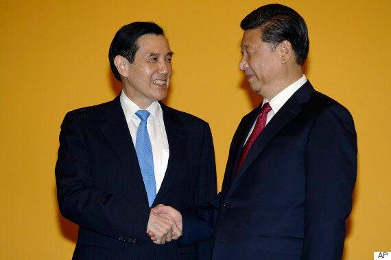[대만 정권교체] 앞으로 중국-대만 관계는 어떻게