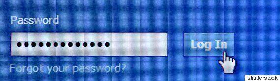 안전하고 기억하기 쉬운 비밀번호 5분만에 만드는