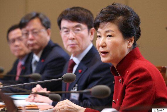 한국 회사가 직원을 자르는 잔인한 방법