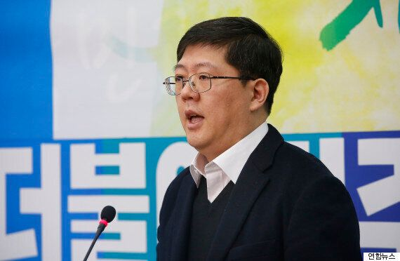DJ 3남 김홍걸이 말하는 아버지 김대중의 4가지