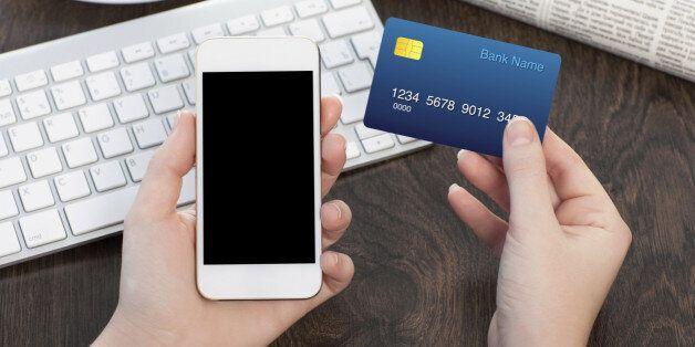 충전식 LG페이 '화이트카드'는 간편결제가 될 수