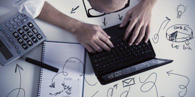 '섀도 워크': 당신이 다른 사람의 일을 하면서도 대가를 지급받지 못하는 3가지
