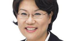 '새누리' 이혜훈 전 의원이 '동성애 차별금지법'을 필사적으로 막으려는