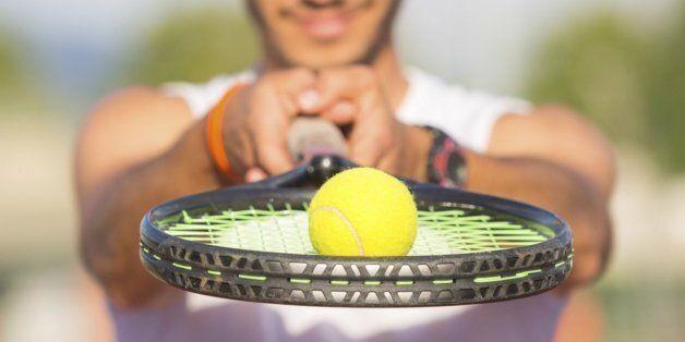 '테니스 승부 조작', 윔블던과 프랑스 오픈 선수도