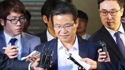 김용판 前서울지방경찰청장, 페북으로 표창원
