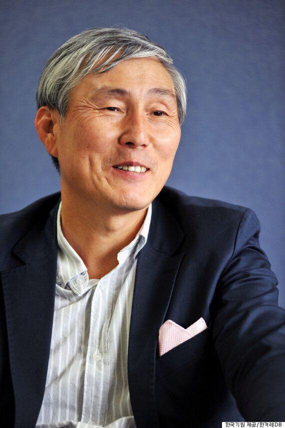 조훈현 9단, 새누리당의 제안을