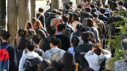 이것은 청년의 삶에 대한 이야기입니다 | '서울 청년활동지원' 정책에 대한