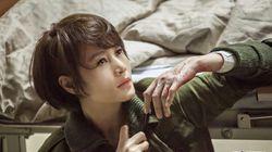 tvN 드라마 '시그널', 시청률 시그널이