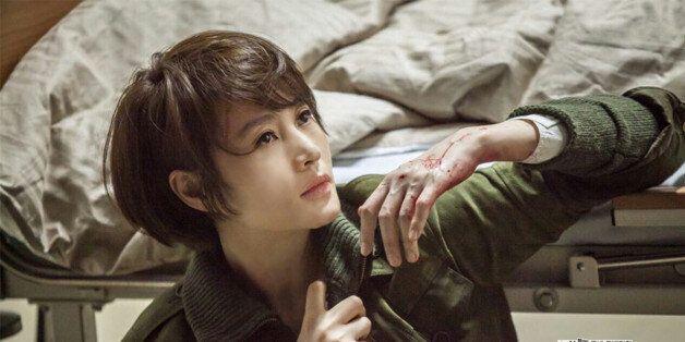 tvN의 새 드라마 '시그널'이 6.3% 시청률로