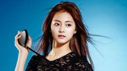 JYP의 무지와 계산이 '쯔위 사태'를