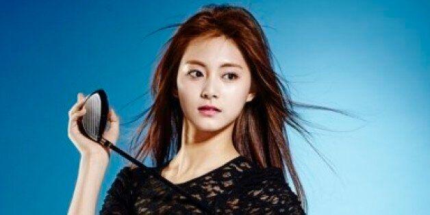 JYP의 국제 정세에 대한 무지와 지나친 손익계산이 '쯔위 사태'를