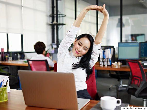 행복한 사람들은 돈보다는 시간을 더 귀하게