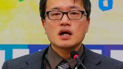 권력에 많은 비판을 해왔던 '세월호 변호사'가 더민주에 입당하면서 밝힌