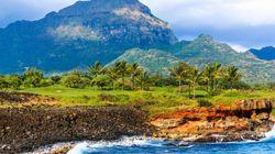 하와이에 대해 당신이 전혀 몰랐을