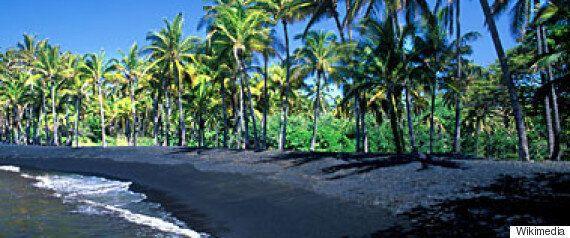 세계 최고 여행지 하와이에 대해 당신이 전혀 모르고 있는