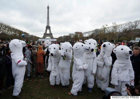기후 변화와의 싸움에 심리학이 포함돼야 하는