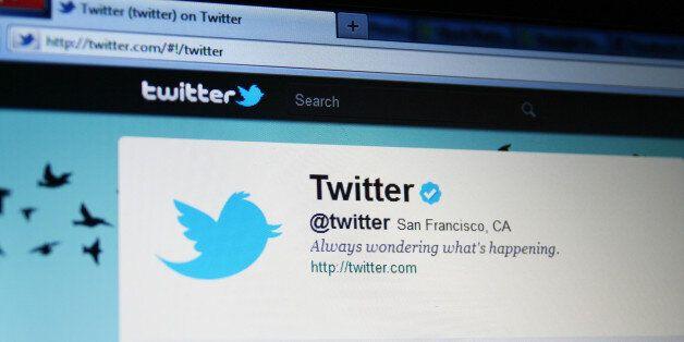 #twitterisdown : '트위터 역사상 최악의 장애'가