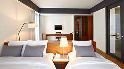 트립어드바이저 발표, 한국 최고의 호텔