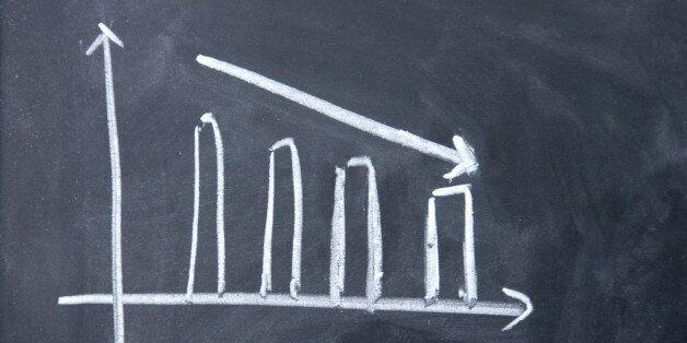 경제전망: 4.2%라더니 결국 또