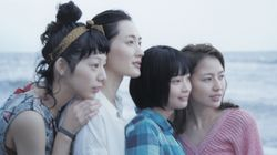 '바닷마을 다이어리', 일본 아카데미상 최다