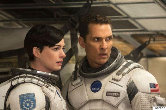 '매드맥스 : 분노의 도로'와 '인터스텔라', 아이맥스(IMAX)로 재개봉