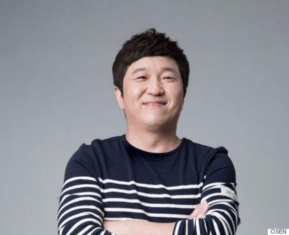 정형돈 '냉장고' 공식 하차, 주간 아이돌과 무한