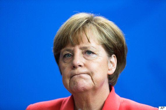 메르켈 '쾰른 집단 성폭력'에 철저한 조사를