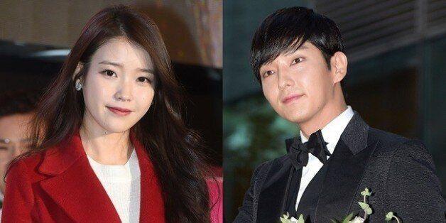 '달의 연인'→'보보경심:려', 아이유·이준기