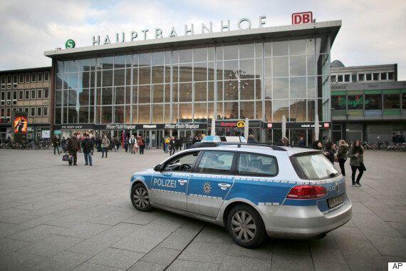 '집단 성폭행' 벌어진 독일 쾰른 시장의 놀라운