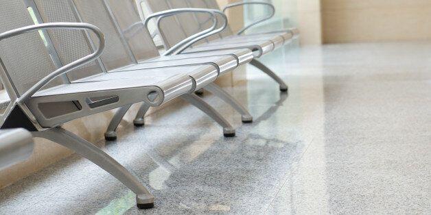 수면 대장 내시경 검진 중 의사가 성추행을