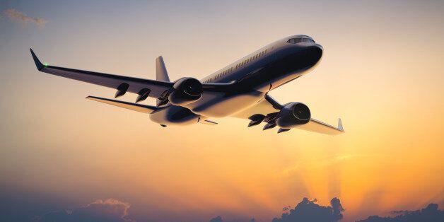 '가장 안전한 항공사' 20곳은