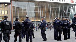 독일 쾰른 집단 성폭행에 대해 현재까지 알려진