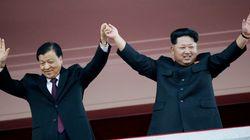 북한의 핵실험은 중국에게는 나쁘지만은