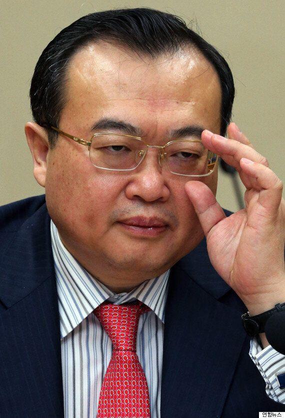 중국이 박 대통령 '사드' 발언에 민감하게