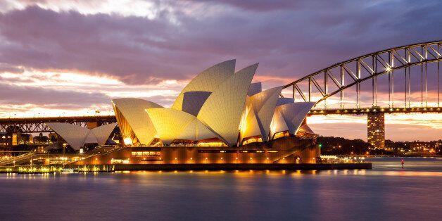 호주, 이민법 강화로 '영주권 별